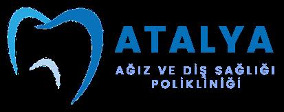 Atalya Ağız ve Diş Sağlığı Polikliniği