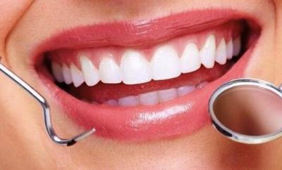 Diş Eti Hastalıkları Vücuda Nasıl Zarar Veriyor?